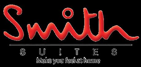 Smith Suites ChiangMai